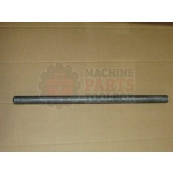 Lantech - ROLLER IDLER ASM 1-5/8 OD X 31-5/8 LG FDS 30 - # 30181446