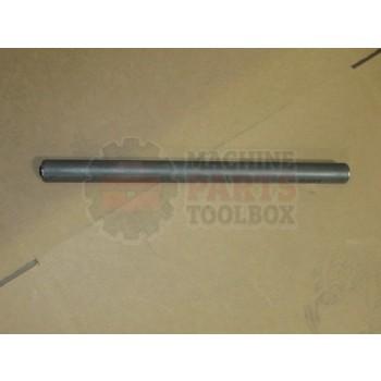 Lantech - ROLLER IDLER LONG 20 RC - # 30181448