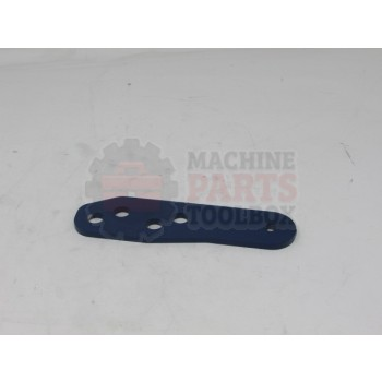 Lantech - Mount Wheel Linear Roper Pallet Grip - 30203466
