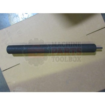 Lantech - Roller Driven PRE-Stretch FDS 3-3/8 OD X 33-1/8 Open Cell Metric KYWY - 30210357