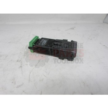 Lantech - Thermostat Control Air/Heat - 30232329