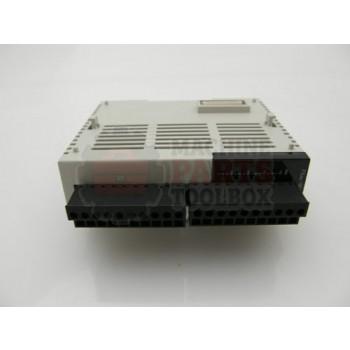 Lantech - PLC Output Digital 16PT 24DC Relay Outputs - 31012513