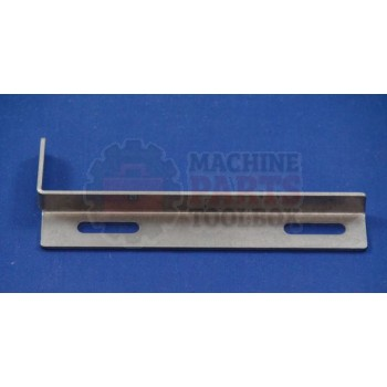 Shanklin - Actuator switch - # N05-3137-001