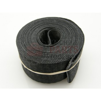 Lantech - Film Delivery Lifting Belt 2X203 For 110 SVAST - 40014404