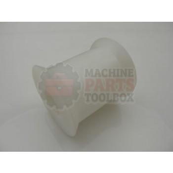 Lantech - Roller Idler Lift - 40084401