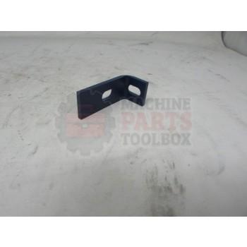 Lantech - Mount Membrane Frame Top - 40401071
