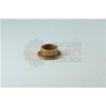 Orion - Bushing - # 443460