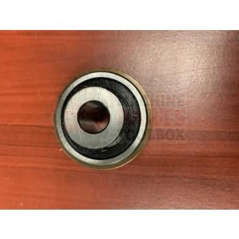 Beseler - Bearing , Idler Roller - 1812 T15 T20 T30 - 562-66-06-B