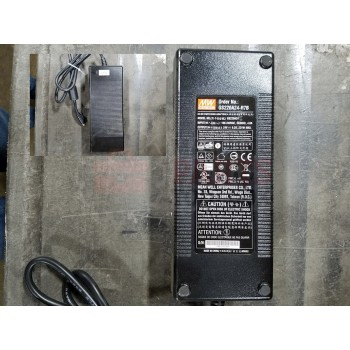 Loveshaw - Power Supply (Replaces P/N 6000 - 552) -  6000-522