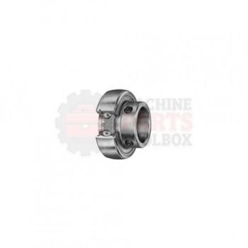 Beseler - Bearing Drive Roller T15, TD15, T18, TD18, T20, TD20,  T30, TD30 560-70-21