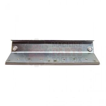 3M - Blade - Anti-Curl - # 70-7011-7320-8
