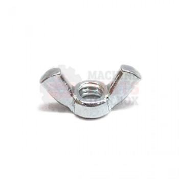 3M - WNG LCK NUT 5/16-18 SINGLE THR ENGAG SPR - # 70-7023-8280-8