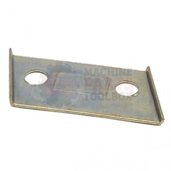 3M - Clamp - Blade - # 70-8000-0315-7