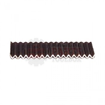 3M -  Blade - Corrugated - # 70-8000-0316-5