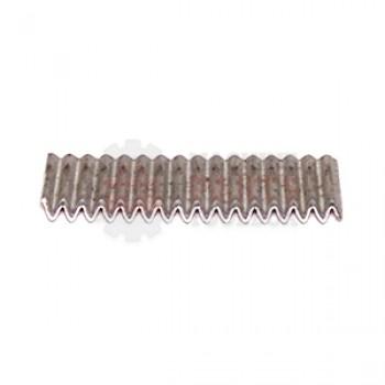 3M - Blade - Corrugated - # 70-8000-0982-4