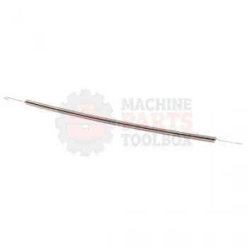 3M - Spring - Guide - # 70-8000-0993-1