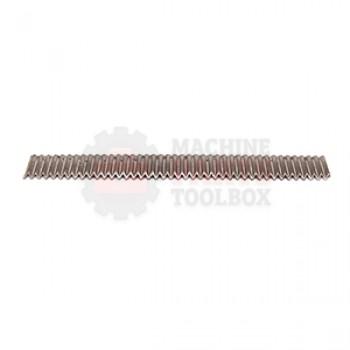3M - Blade - Corrugated - # 70-8000-1617-5