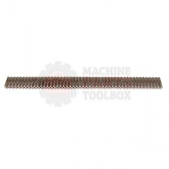 "3M - Blade - Corrugated 3"" lg - # 70-8000-3096-0"