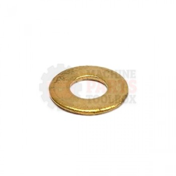 3M - WASHER 9/16 X 17/64 ID - # 70-8658-9000-1