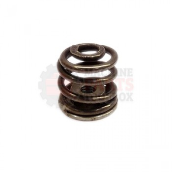 3M - Spring - Booster for over 120FPM - # 78-0025-0270-2