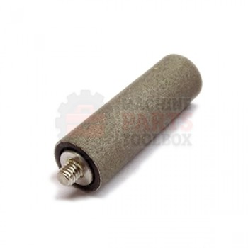 3M - Assy - Roller 57mm Accuglide 4 - # 78-0025-0287-6