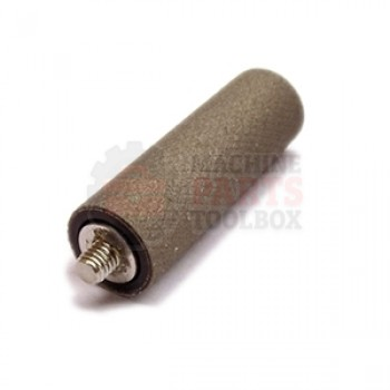 3M - Assy - Roller Knurled 57mm Accuglide 4 - # 78-0025-0288-4