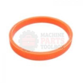 3M - Ring - Polyurethane -# 78-8052-6713-1