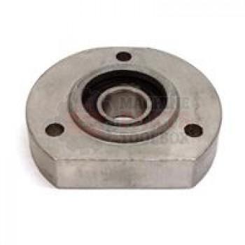 3M - Flange Assembly - # 78-8076-5439-3 - Tape Machine - Carton Sealer - Machine Parts Toolbox