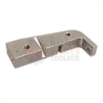 3M - BLOCK-KNIFE MOUNT - # 78-8137-5707-3