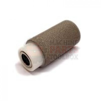 """3M - ROLLER-TENSION 2"""" CCW - # 78-8137-5719-8"""