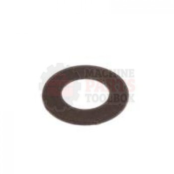 3M - Washer - Friction Plastic - # 78-8137-5753-7