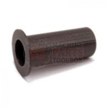 3M - FLANGED BUSHING - # 78-8137-5754-5
