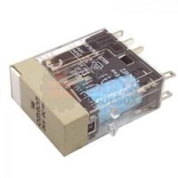3M - Control Relay - 24VDC - # 78-8137-5901-2