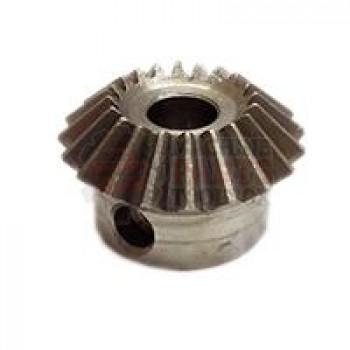 3M -  SPROCKET - # 78-8137-5905-3