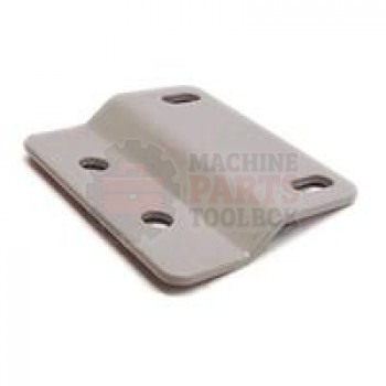 3M - PLATE - # 78-8137-5941-8