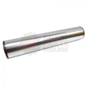 3M -  Roller ASSY - # 78-8137-6024-2