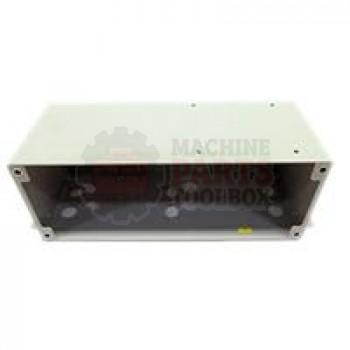 3M -  Electrical Box/800AF - # 78-8137-6078-8