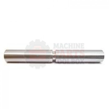 3M -  Powered Roller - # 78-8137-6109-1