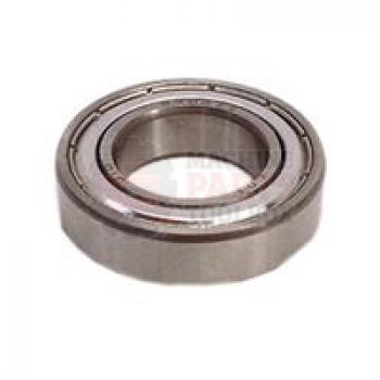 3M -  Bearing - # 78-8137-6112-5
