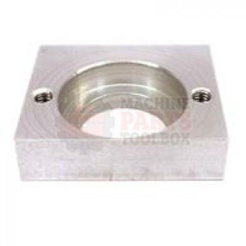 3M - SUPPORT-BEARING - # 78-8137-6113-3