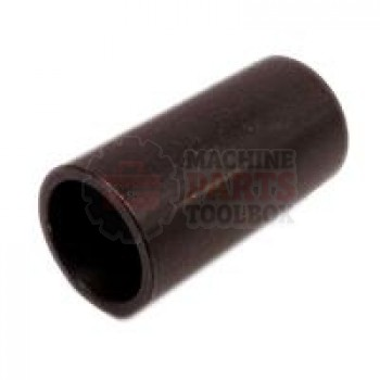 3M -  Spacer - # 78-8137-6114-1