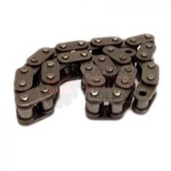 3M - Chain P=38 L316014-3 - # 78-8137-6123-2
