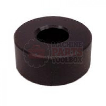 3M -  SPACER -REAR LEVER - # 78-8137-6284-2