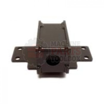 3M -  NUT-SUPPORT ASSY - # 78-8137-6292-5