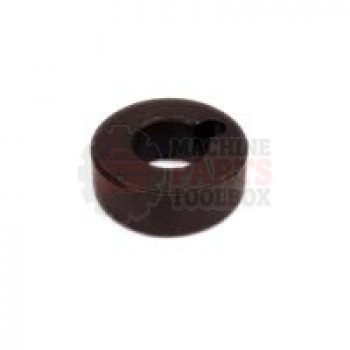 3M - TOP GEARBOX SPACER - # 78-8137-6311-3