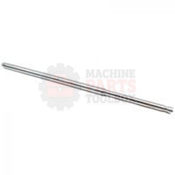 3M - PIN-GUIDE - # 78-8137-6323-8