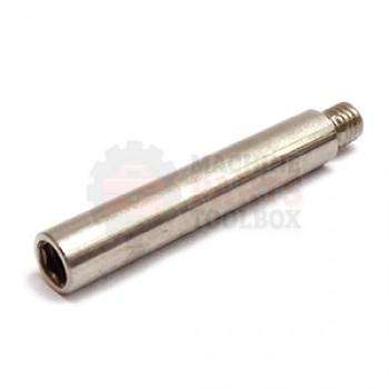 3M -  Shaft - Finger Pivot SST - # 78-8137-6997-9