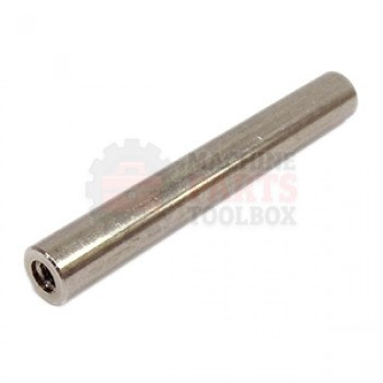 3M - SHAFT-SPACER SS - # 78-8137-7023-3