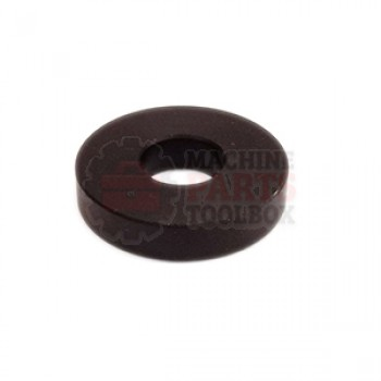 3M -  SPACER-INFEED ROLLERS - # 78-8137-7715-4
