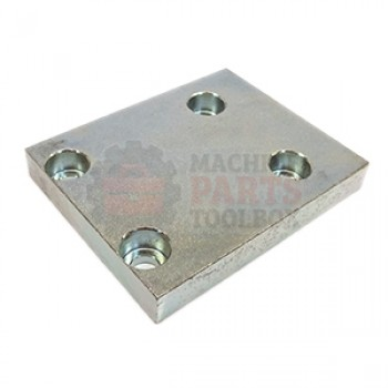 3M - Contactor 24VDC DIL M7-10 - # 78-8137-7734-5